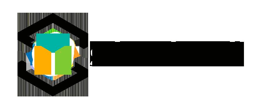 Smartrans